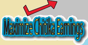 Maximize Chitika Earnings