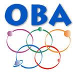 OLIMPÍADA BRASILEIRA DE ASTRONOMIA E ASTRONÁUTICA (OBA) 2012