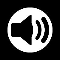 Proyecto audioguía
