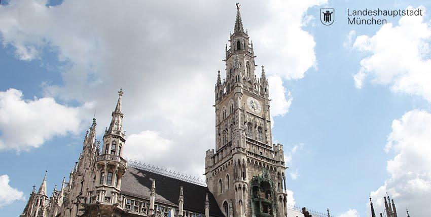 München News