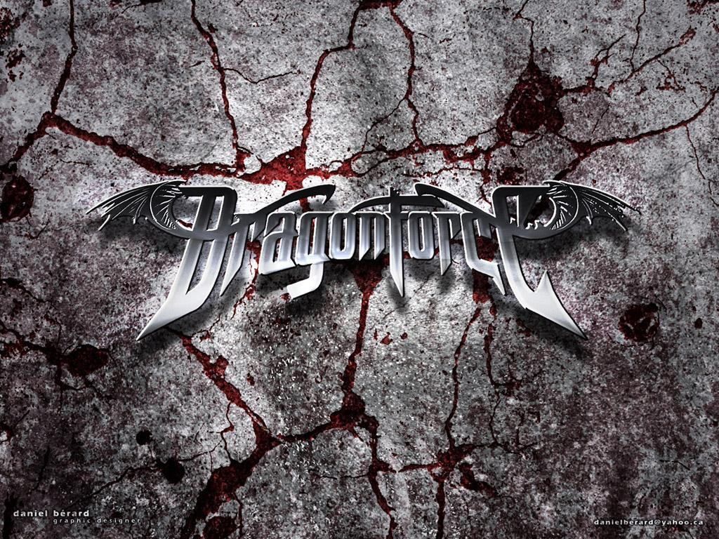 Dragonforce S Cover Of Ring Of Fire