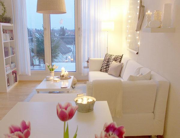decoracao de sala simples e pequena e barata:De Sala Simples E Pequena E Barata – Decoração de sala pequena