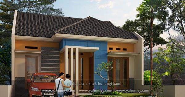 Image Result For Desain Rumah Minimalis Modern X