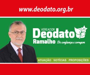 Acompanhe nosso mandato no Legislativo Municipal de Fortaleza - Click na imagem