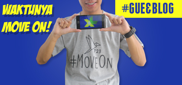 gagal-move-on-dari-xl