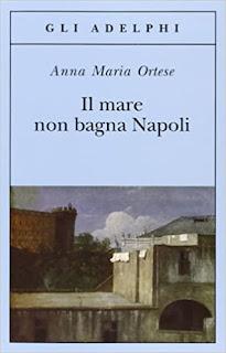 GDL: #italianinonvitemo