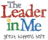 http://www.waterloo.k12.ia.us/schoolsites/orange/files/2013/02/Leader-in-Me.jpg