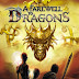 A Farewell To Dragons Game Download