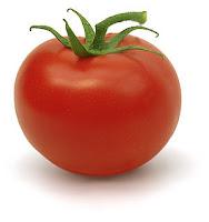 external image tomate.jpg