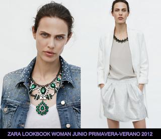 Zara-Colección2-Verano2012