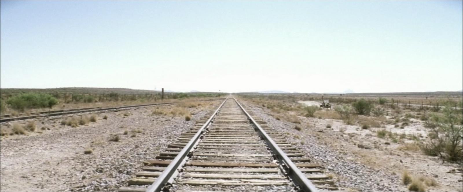 Stroszek. Blog de cine: Fotogramas: Pozos de ambición (There Will Be ...