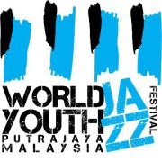 World Youth Jazz Festival 2013