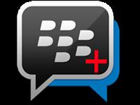 BBM MOD Simple Transparan Versi 2.8.0.21 APK