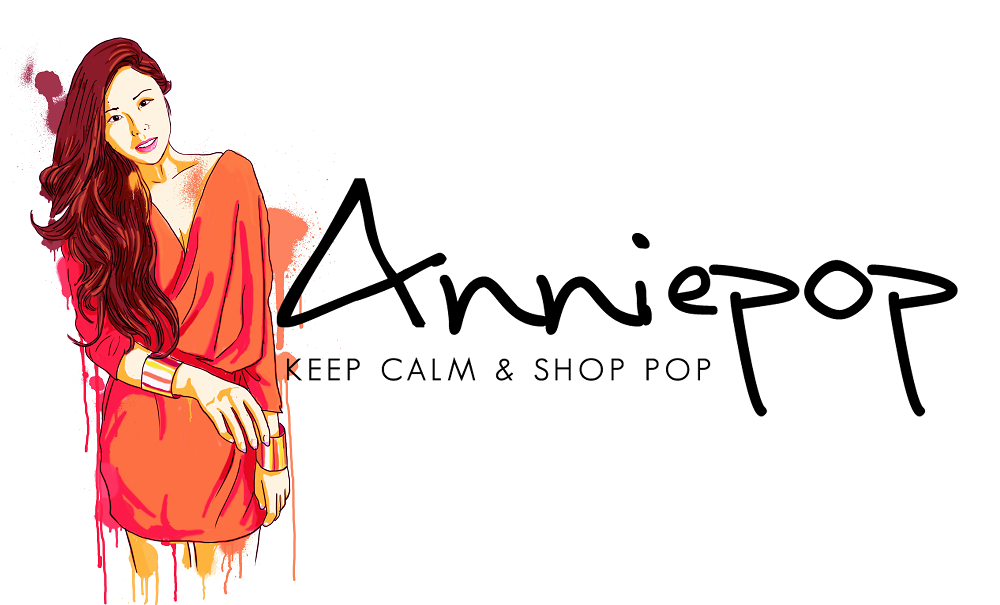 <center>anniepop.com</center>