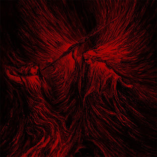 Death Fetishist - Clandestine Sacrament Review