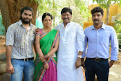 Alochinchandi movie puja-thumbnail-19