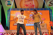 performances at santhosham awards-thumbnail-14