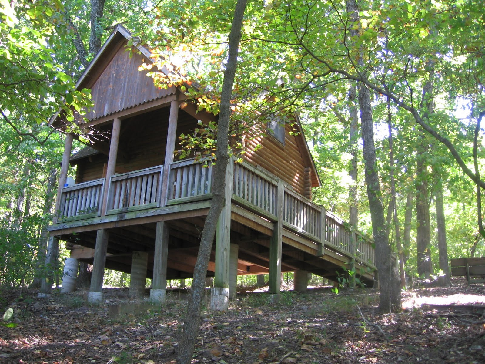 rentals golf the home lake mo music cabins shopping bear cabin branson fall of rental shows vacation ozarks