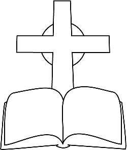 Bíblia Sagrada – Versão Digital