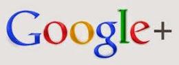 Lebenslilie bei Google+