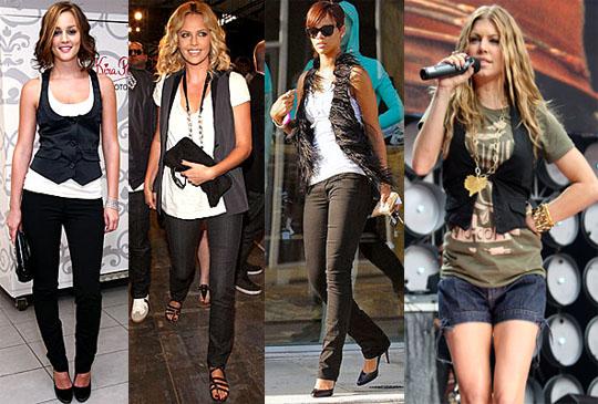 colete-moda-tendencias-esta%25C3%25A7%25C3%25A3o-outono-inverno-usar-site-blog-tmvbijoux-dicas-lan%25C3%25A7amentos-%25C3%25BAltima-palavra-artistas-celebridades-famosas
