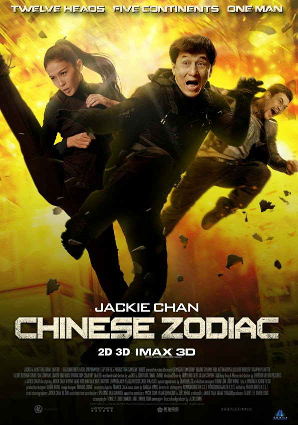 jackie chan adventures movie tamil dubbed download