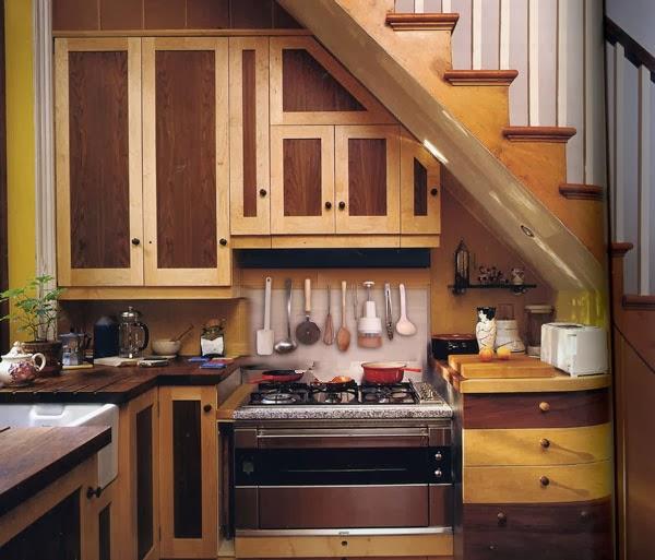 utencil-storage-in-kitchen