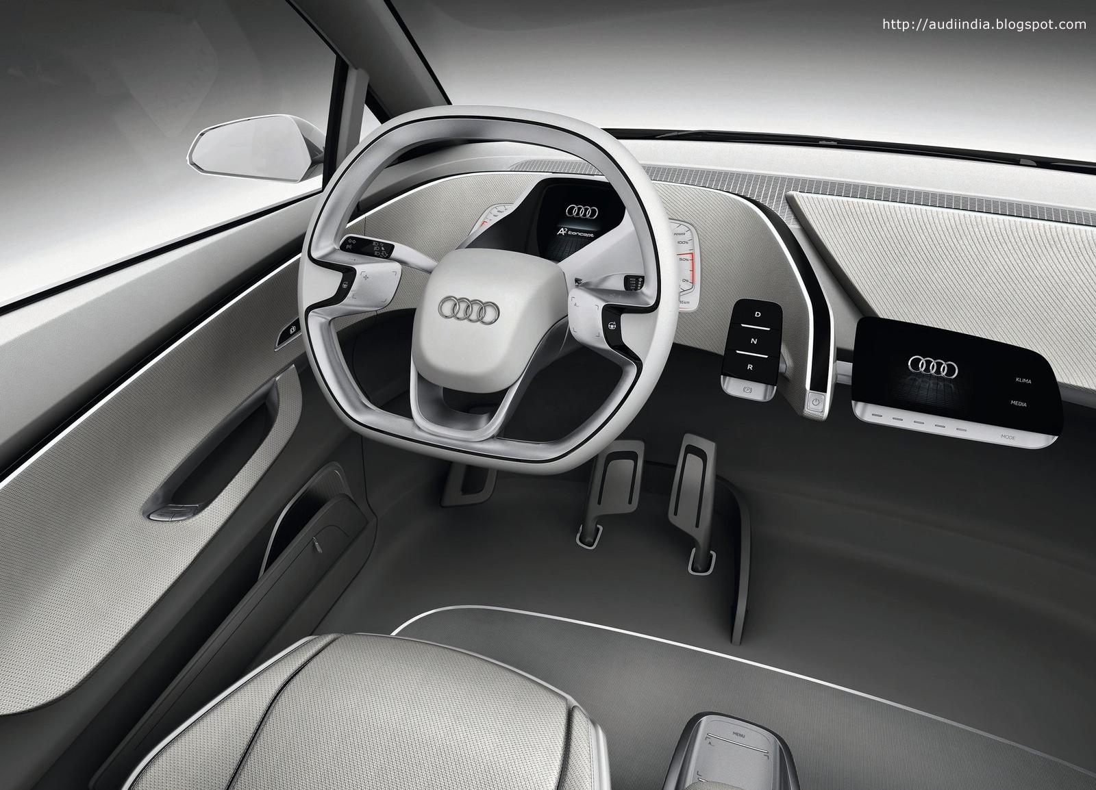 http://3.bp.blogspot.com/-sS7OJyEXJ7E/ToTGxk2KXXI/AAAAAAAABgo/h28kSPT9iEE/s1600/Audi-A2_Concept_2011_1600x1200_wallpaper_1b+copy.jpg