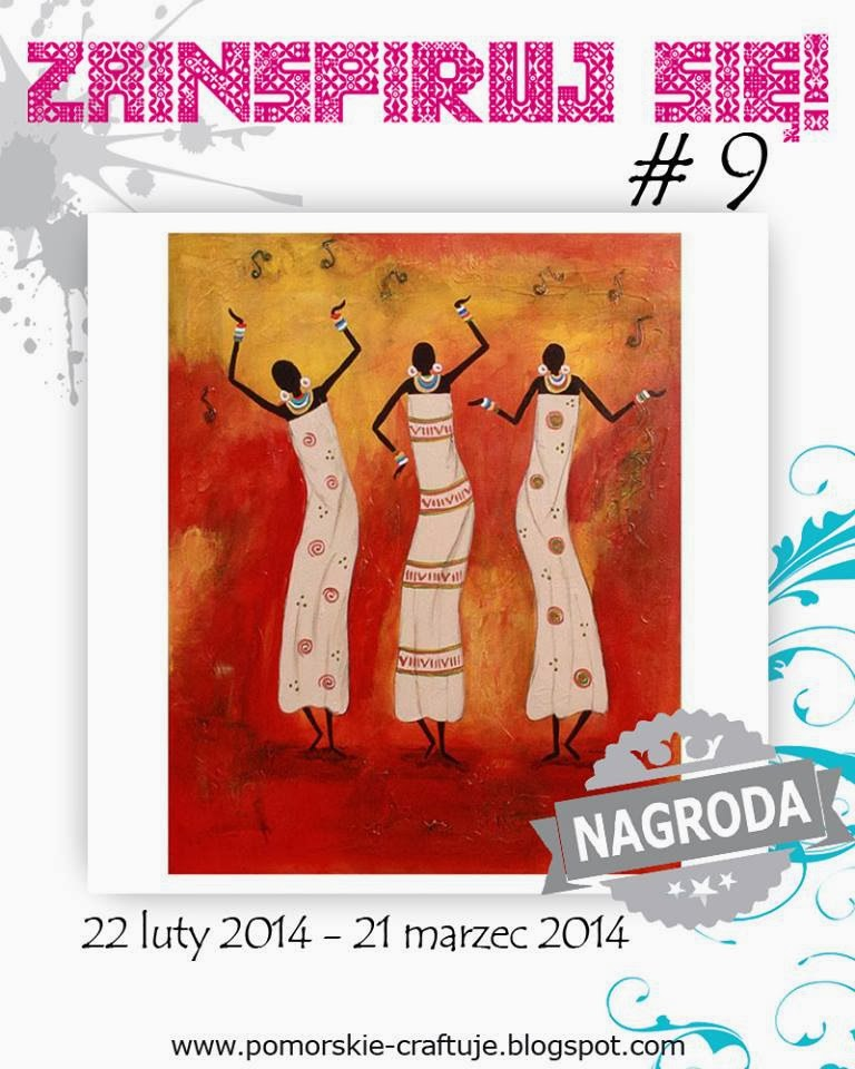 http://pomorskie-craftuje.blogspot.com/2014/02/zainspiruj-sie-9-sztuka-afryki.html
