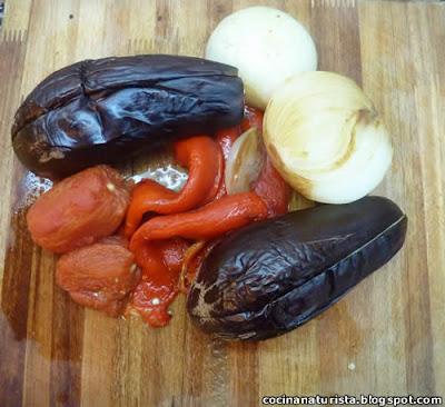 cocina naturista,comida natural,alimentos saludables,verduras,ensalada