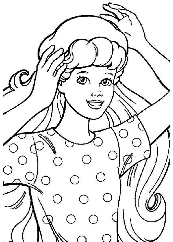 ocha ken coloring pages - photo#25
