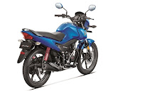 Honda Livo 110CC Bike Price & Specification,test drive Honda Livo 110CC Bike,Honda Livo 110CC Bike mileage,Honda Livo 110CC Bike 4 gear,Honda bike,new bike launched,110 cc bike,150 cc bike,200 cc bike,best bike,motorcycle,driving,test specification,Honda Livo 110CC Bike,74 kmpl Mileage,4 Speed Gearbox,Tubeless tyres,Rs. Price. 52989 & 55489,Honda Livo 110CC,good mileage bike launched,sport bikes,full specification,price