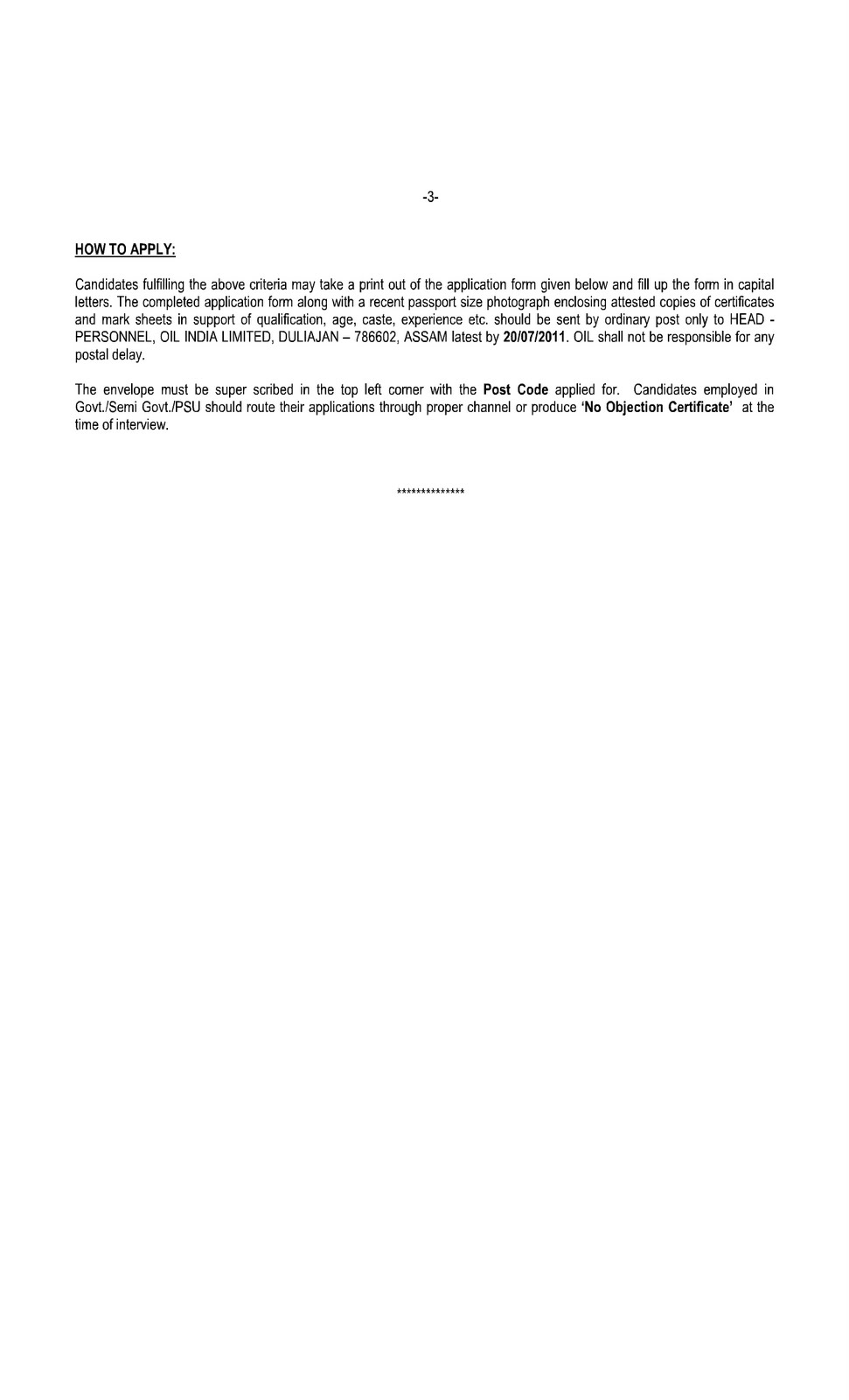 Cghs Reimbursement Forms Notification Of Reimbursement Of Medical