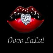 Oooo LaLa Jewelers