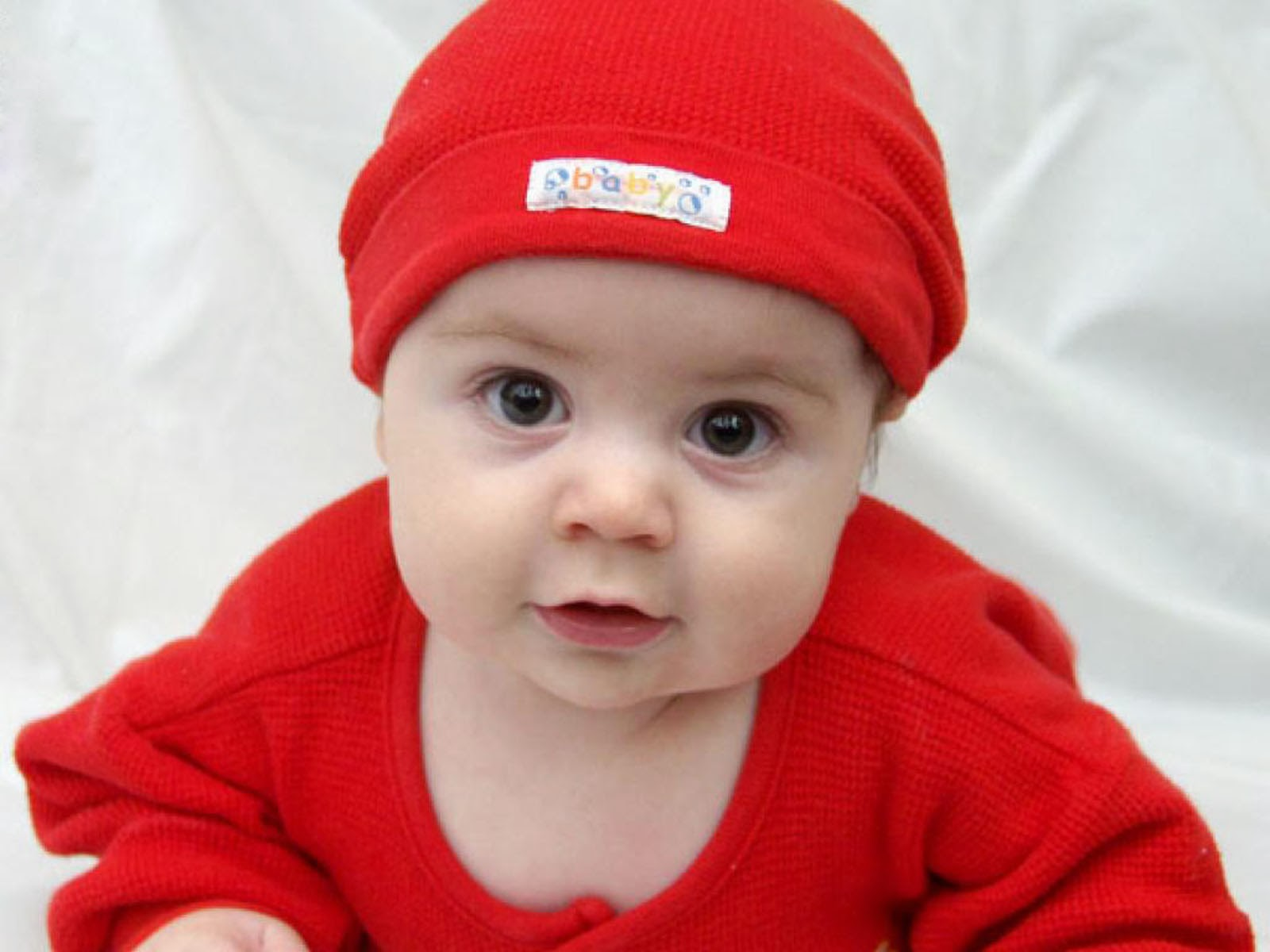 Free Images Cute Baby Pics With Blue Eyes