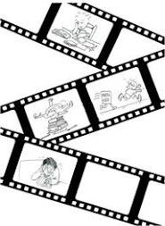 Películas de Interés para la Integración Hacia la Inclusión