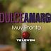 ¨Dulce Amargo¨ se acerca a Televen ¡Nuevos Promocionales!