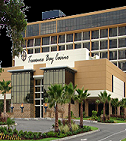 Treasure Bay Casino & Hotel