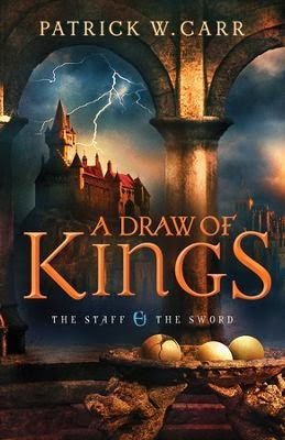 https://www.goodreads.com/book/show/18008074-a-draw-of-kings?ac=1