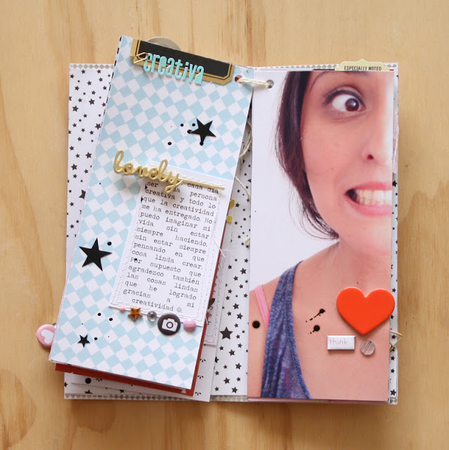 scrapbook-chile-studiocalico-diy