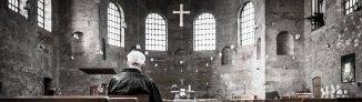 Iosif Țon: Scrisoare deschisă adresată Preafericitului Daniel, Patriarhul Bisericii Ortodoxe Române