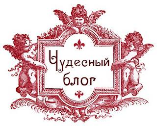 Награда от Вероники