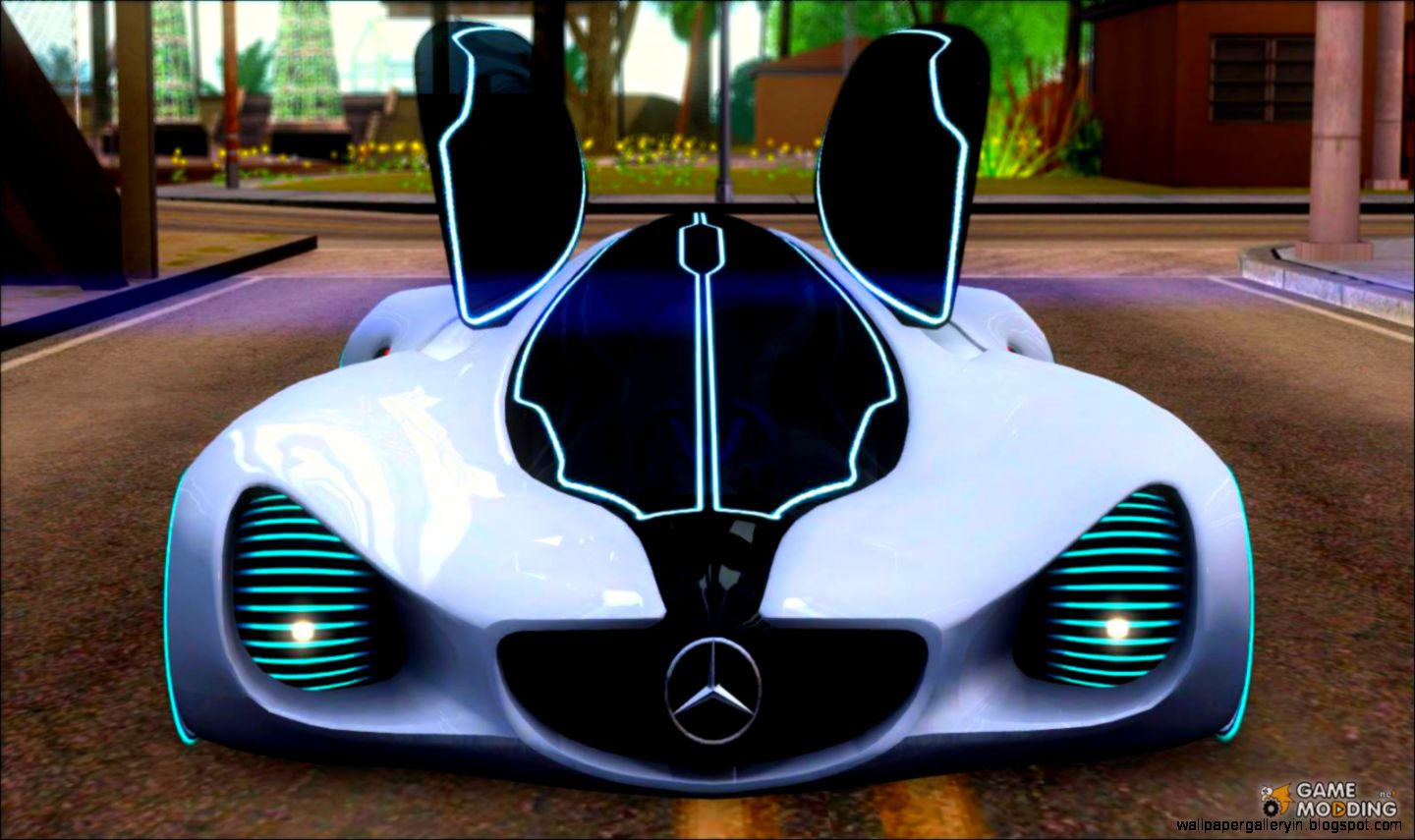 Beau View Original Size. Mercedes Benz Biome Wallpapers Images Image Source From  This
