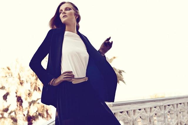 Турецкая Фирма Сарар Женская Одежда