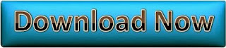 Google Chrome 47.0.2526.106 Offline Standalone Installer Latest Version