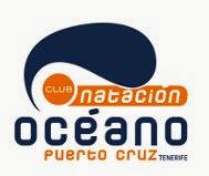 Club Natación Oceno