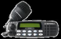 Motorola GM 338