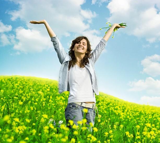 5 Dampak Positif Bagi Kesehatan Saat Perut Anda Kosong