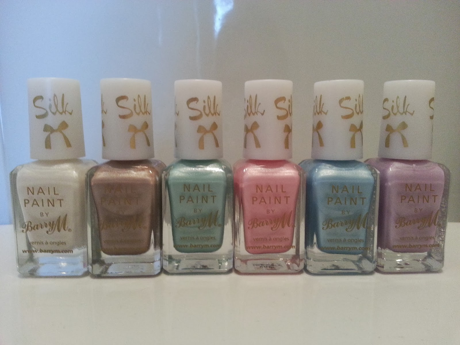 barry-m-silk-polish-collection