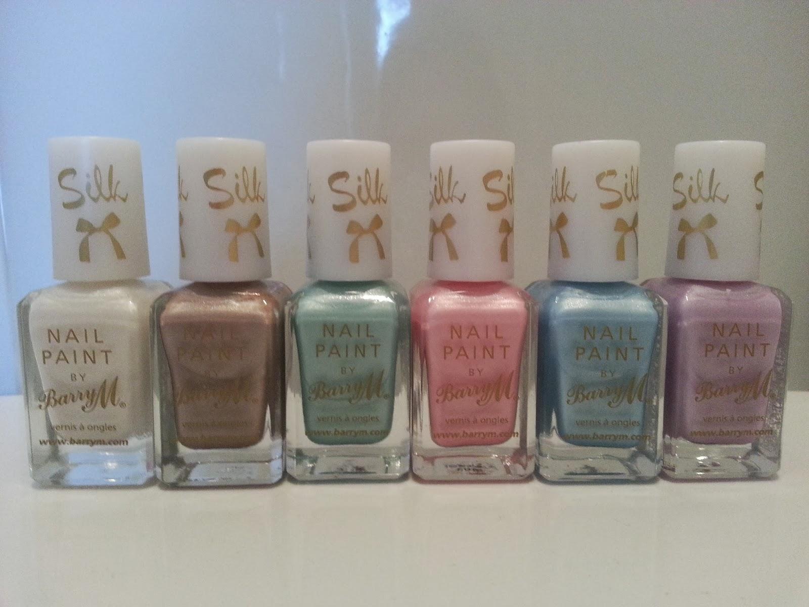 barry-m-silk-polish-collection